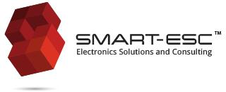 Smart ESC