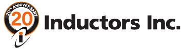 Inductors Inc