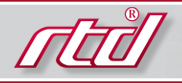 RTD PCI boards